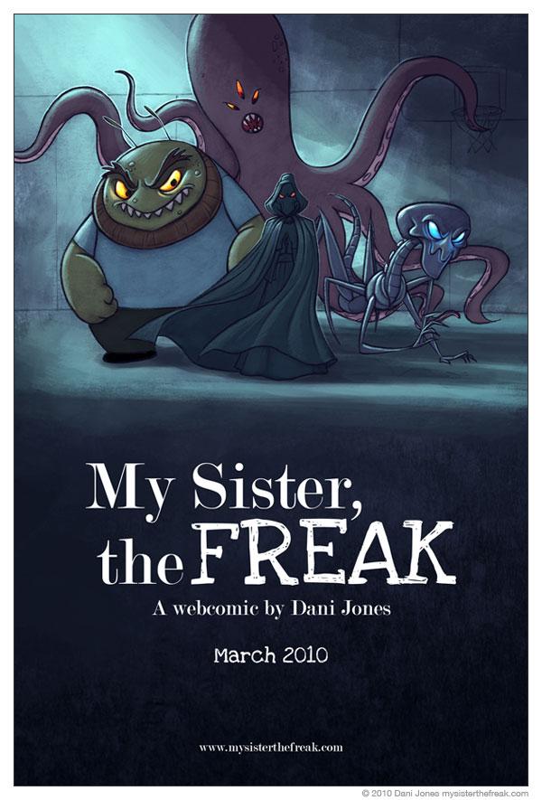 Teaser Poster 01